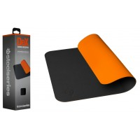 Steelseries DeX BlackOrange