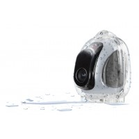 Netgear VZMS2050 Transparent camera housing