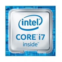 Intel Core i7-6700K 4GHz 8MB L3