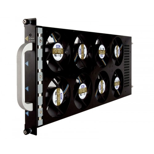 REPLACEABLE FAN TRAY FOR DGS-6600