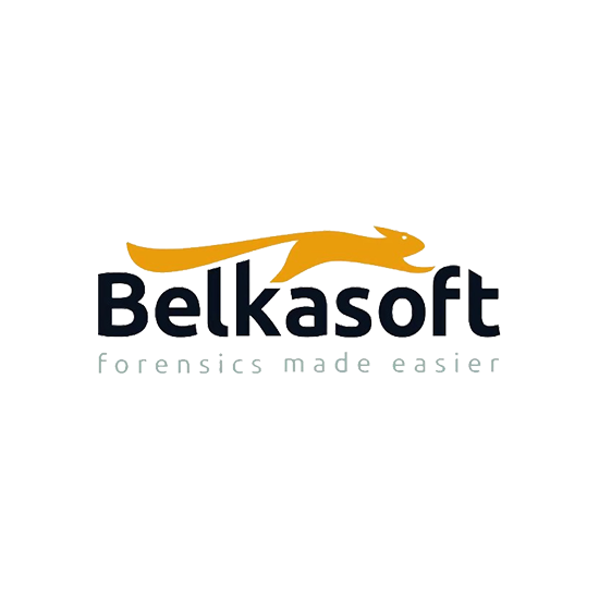 Belkasoft Forensic IM Analyzer