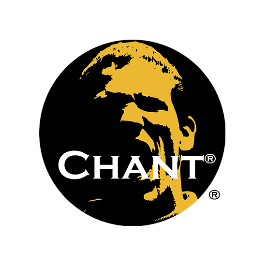 Chant Developer Workbench