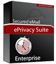 ePrivacy Suite