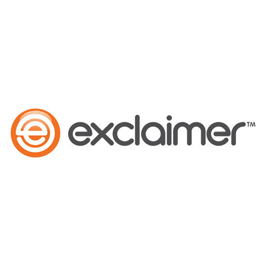 Exclaimer SBS Suite