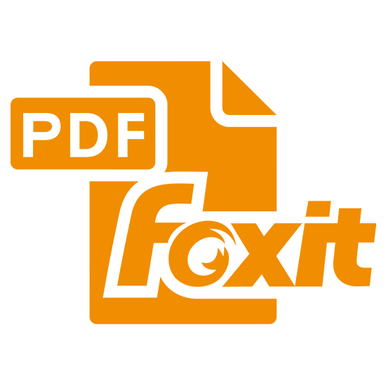 PDF IFilter