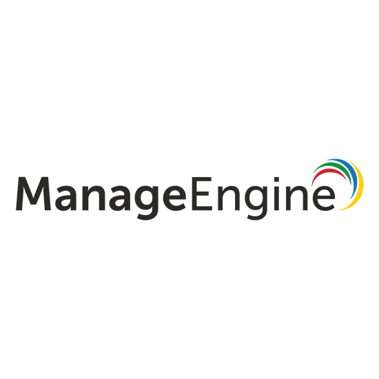 ManageEngine SupportCenter Plus
