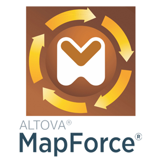 Altova MapForce Server