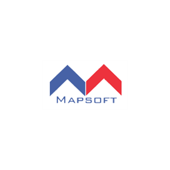 Mapsoft Impress