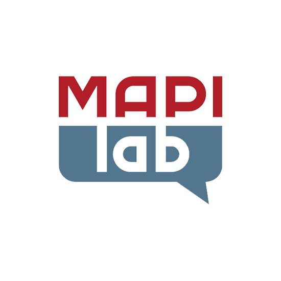 MAPILab Search for Exchange