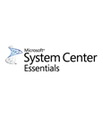 System Center Essentials