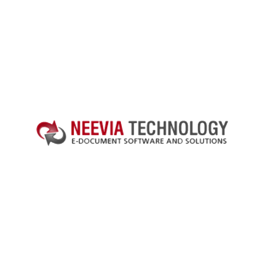 Neevia docuPrinter Terminal Server Edition