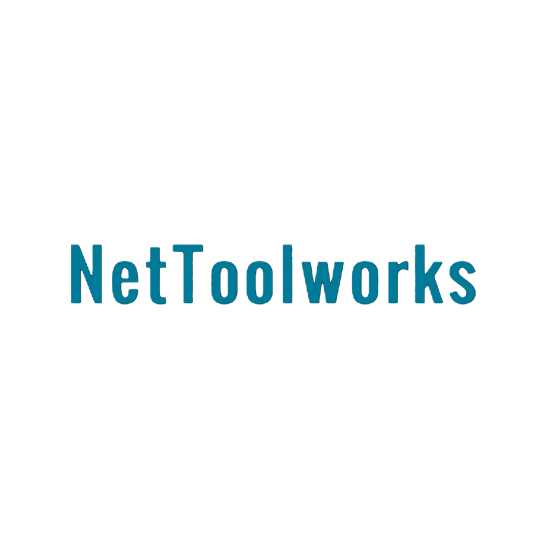 NetToolworks SNMP Enterprise Suite for .NET