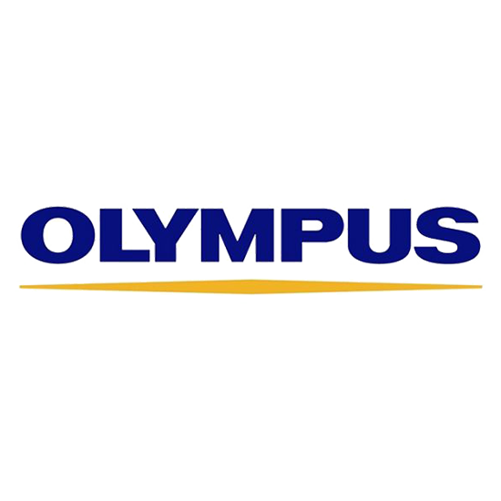 Olympus Dictation Management System (ODMS)