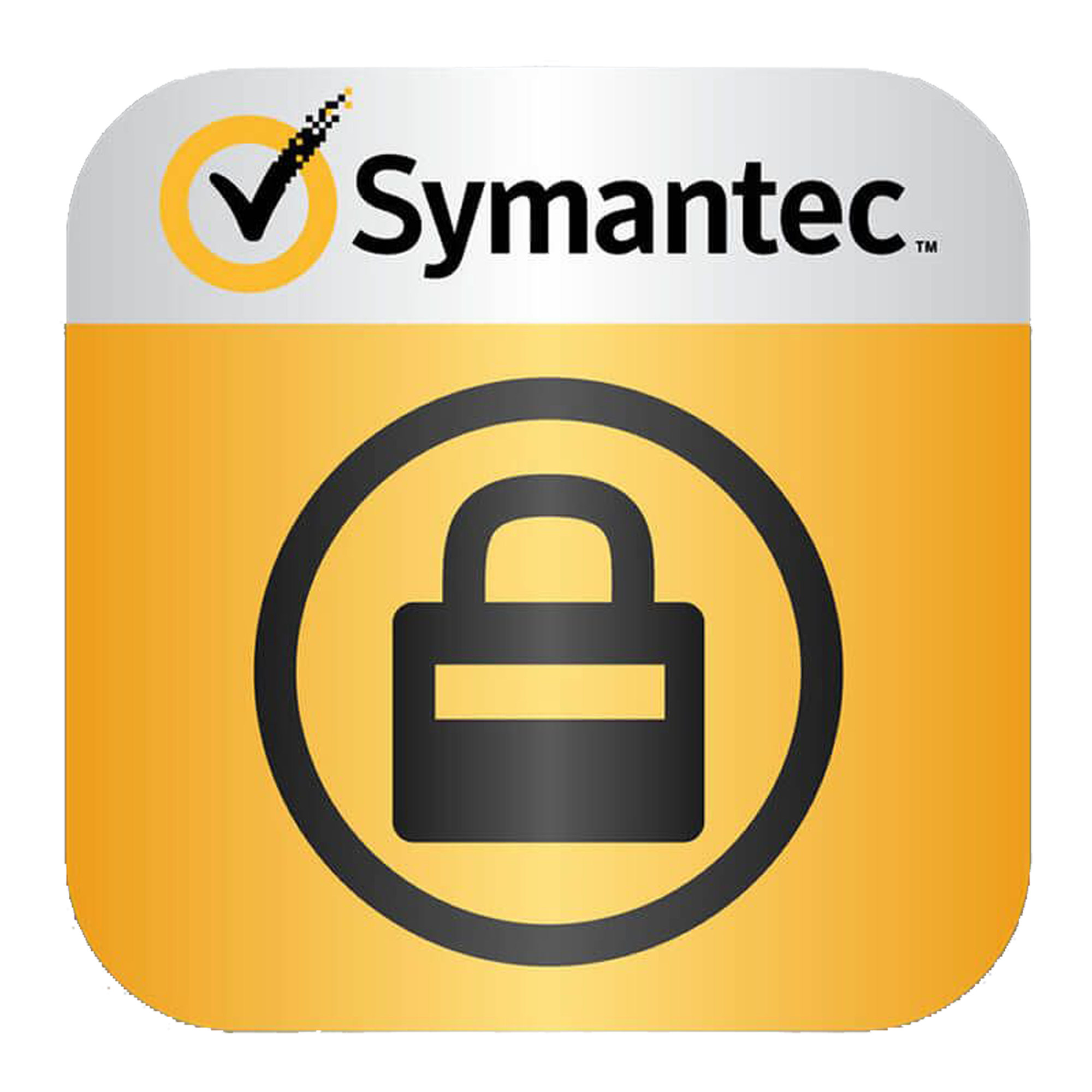 Symantec File Share Encryption