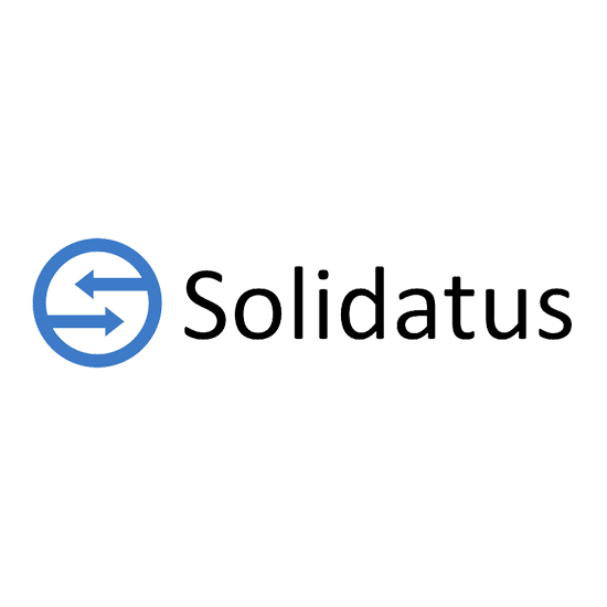 Solidatus Server