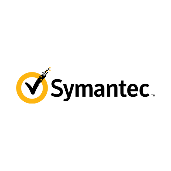 Symantec Protection Suite