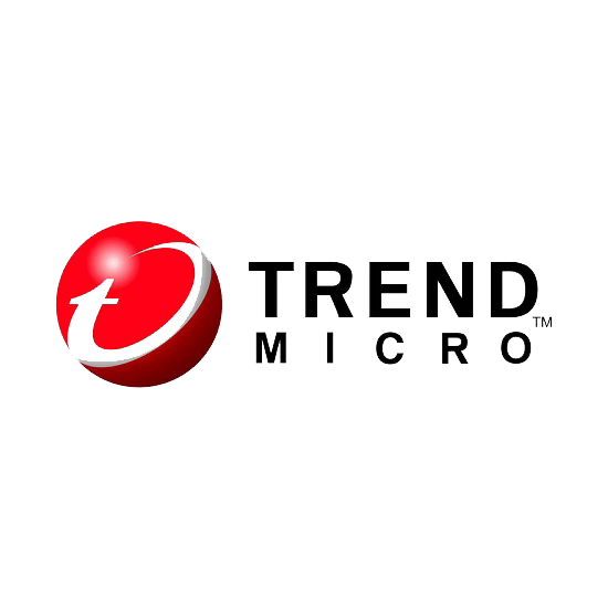 Trend Micro Hosted Email Security
