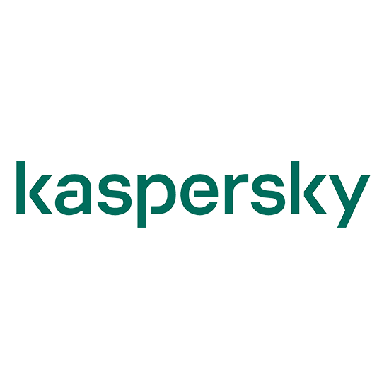 Kaspersky Total Security for Business