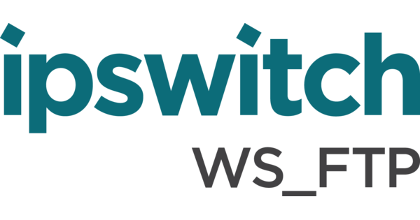 Ipswitch WS_FTP