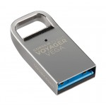 FLASH VOYAGER VEGA USB 3.0 128GB ULTRA COMPACT