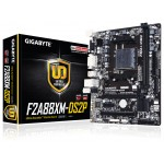 GIGABYTE GA-F2A88XM-DS2P MOTHERBOARD