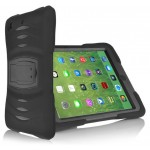 iPad protector case - 2/3/4 black