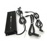 20-60Vdc input Isolated DC/DC Adapter - forklift