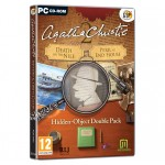 Agatha Christie Double Pack