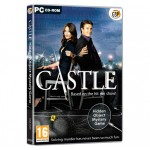 Castle; Never Judge a Book by its cover