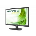 HANNSPREE MONITOR 21.5 1920x1080 VGA DP SPK