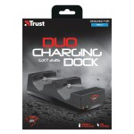 GXT 235 Duo Charging Dock for PS4