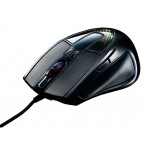 SENTINEL 3 GAMING MOUSE RGB LED