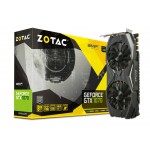 ZOTAC GeForce GTX 1070 8GB AMP Edition