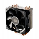 HYPER 212X 4 HEATPIPE 1x120 PWM FAN CPU COOLER