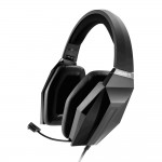 GIGABYTE FORCE H7 GAMING HEADPHONES