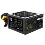 CiT 550W ATV PSU 12CM Fan Full Range