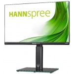 HANNSPREE MONITOR 23.8 1920x1080 VGA HDMI D/PORT