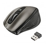Kerb Wireless Laser Mouse