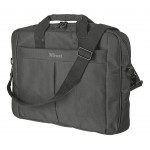 "Primo Carry Bag for 17.3"" laptops"