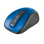 Xani Optical Bluetooth Mouse - blue