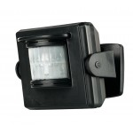 Wireless Motion Sensor APIR-2150 for outdoor use