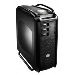 COSMOS SE GAMING OFFICE FULL TOWER CASE