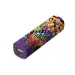 Tag PowerStick Portable Charger 2600