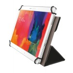 "Aexxo Universal Folio 10.1"" tablets - black"