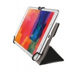 "Aexxo Universal Folio 7-8"" tablets - black"