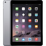 Apple 1st Gen iPad Air 16GB