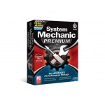 Avanquest System Mechanic Premium V14