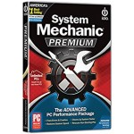 System Mechanic Professional V14