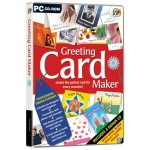 Greeting Card Maker