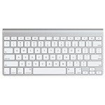 Apple Magic keyboard as new